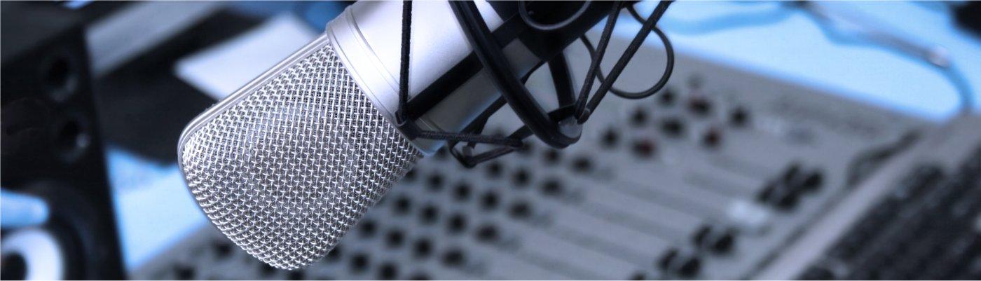 Radio_Microphone_1400x400